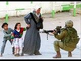 """Malheur à celui qui blesse un enfant?""""sauf ceux de Palestine"""" selon Enrico Macias!!!"""