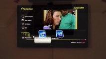 [EXCLU] Déballage ( Unboxing ) Et Installation Lecteur Blu-Ray LaBox By Numericable