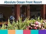 Coral Sea Resort, Airlie Beach Accommodation, Whitsundays, Great Barrier Reef