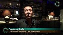 Restaurant Dans le Noir, une lueur d'espoir dans le domaine de l'insertion des handicapés