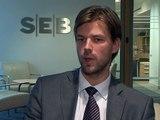 SEB banka: Analītiskais žurnāls SEB Eksperts rudens 2010