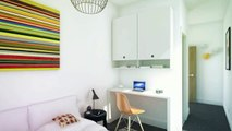 The Edge | Liverpool | Student Accommodation | UK Property