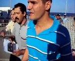Roi MAROC Mohammed VI King MOROCCO Rey MARRUECOS الى محمد السادس ملك المغرب