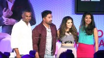 CHECK OUT! What sunny leone Replied To rakhi sawant and celina jaitley On Their baseless comment