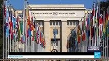 Industrie du coton : l'ONU aux cotés des entreprises africaines - BURKINA FASO