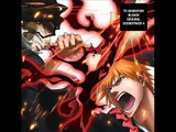 Bleach OST 4 - Track 20 - Number One's One Else
