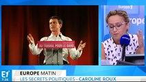 Régionales : Manuel Valls hésite à s'impliquer