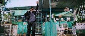 Romeo Juliet (2015) Tamil Movie HD Trailer - Jayam Ravi