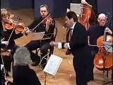 Sibelius-Rakastava suite op.14-1