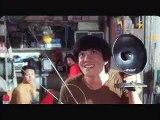 Au Revoir, UFO (2004) - 안녕! 유에프오 - Trailer