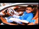 Scott Storch's Miami Mansion, Car Collection, Yacht's and Beats!