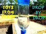 Drop By Drop - Hindi - Creative School Science Fun Learning With Toys