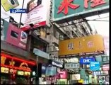 FRANCE24-AR-REPORTERS-ECONOMIC-GROWTH-IN-CHINA
