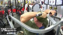 Biceps & Triceps Workout Training for Arms