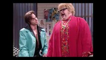 I Am Chris Farley TRAILER (2015) Documentary SNL HD
