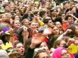 No Doubt- Live Hella Good MTV Mardi Gras