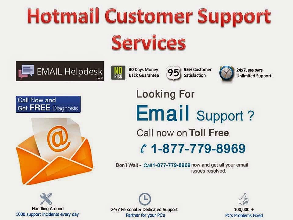 ##1-877-778-8969## Hotmail Online Technical Helpline Service Number for Email Help Desk Support