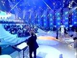 Garou + Marc Lavoine *Symphonic Show