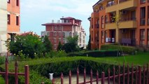 Святой Влас, Солнечный Берег, Болгария
