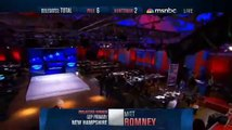 Doug Wead: This Is Now a Two-Man Race between Ron Paul and Mitt Romney