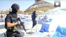 12 detenidos en Túnez por su relación con el ataque al hotel de Susa