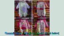 2014 Cartoon Body Baby Rompers for Boy Girl N