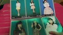 AKB/SKE/NMB/HKT 48 生写真提供.販売