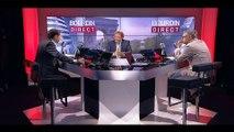 Brunet & Neumann: Les Guignols font-ils encore rire ?
