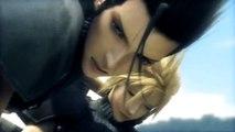 Final Fantasy VII - Last Reunion [FFVII]