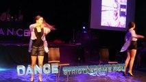 Socs Awards 2014- Best Event Shortlist