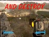 ➤ GECK Tutorial 01 - Fallout: New Vegas - Custom NPC +