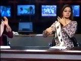News Bloopers is past, see future - Khabrnak