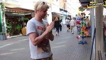 10 Dinge, die Du im Sommer in Trier machen musst! | DASDING vor Ort