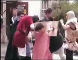 Medieval52 : Troupe Médiévale GD&C Bilan vidéo saison 2009