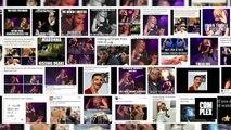 Drake Throws Shade at Madonna to Kick Off Jungle Tour