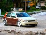 Volkswagen MK4 Golf/Jetta/Bora/GTI/GLI/R32 Tuning