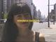 Dancing - Veronica Vasicka