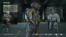 Call of Duty - Momentos Engraçados - ESPECIAL 2K!!! [Call of Duty Funny Moments]