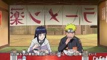 Naruto Shippuden Ending 34 - Niji no sora -
