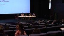 """Rencontre """"Education à l'image, aux médias et au numérique"""" 2015 : CNFPT"""