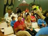 6ª Concentracion de amigos del seat 1400 y clasicos populares en rueda  2009 by ADRYMONDEO