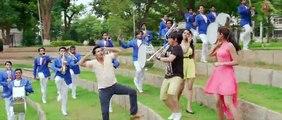 -Palat-Tera Hero Idhar Hai- Full HD Video Song - Main Tera Hero - Arijit Singh - Varun Dhawan - 2014
