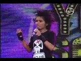 Yo soy: Imitador de Bill Kaulitz, de Tokio Hotel, eliminado de casting