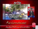 Imran khan Nephew fight footage rare
