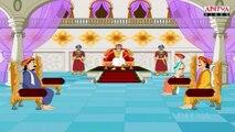 Tenali Ramakrishna Full Length Movie - video dailymotion