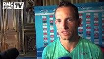 """Meeting Areva - Lavillenie : """" Le monde de l'athlétisme ne tourne pas autour d'Usain Bolt"""""""