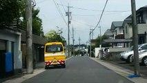 名古屋市名東土木局が、ココのチョン自宅に・・相当の苗箱を宅配かね ・・