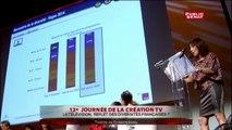 APA 2015 : la télévision, reflet des diversités françaises ?