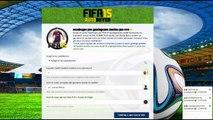 AutoBuyer Credits - Generatore Crediti FIFA ULTIMATE TEAM - TUTORIAL -