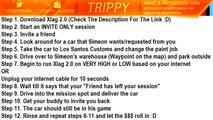 "GTA 5 Money Glitch 1.27/1.25 ""GTA 5 UNLIMITED MONEY GLITCH"" 1.25/1.27 (Xbox 360, PS3, Xbox One, PS4)"